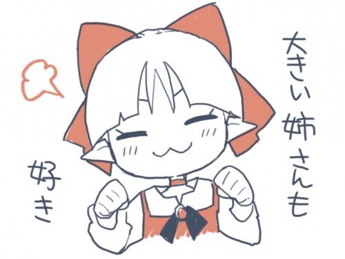 2019_04_04